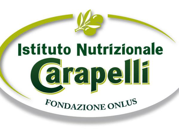 istituto nutrizionale Carapelli
